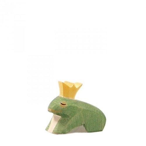 Ostheimer 25081 - Froschkönig