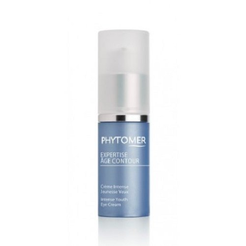 Phytomer Expertise Age Contour