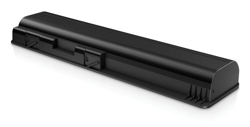 HP KS524 Batterie pour Notebook 6 cellules
