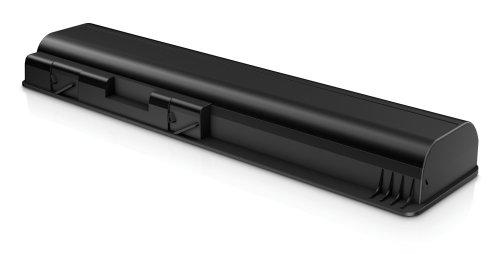 HP KS524 Batterie pour Notebook 6 cellules