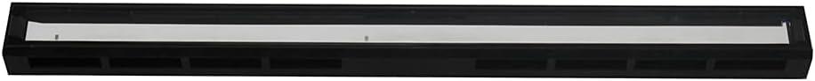 FK2-1302 DL100-03EUJC Scanner Unit for Canon FAX-L100 L120 L140 L160 Contact Image Sensor Unit Printer Parts