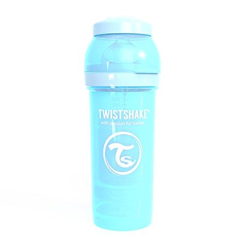 Twistshake 78256 - Biberón
