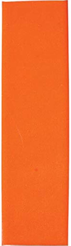 FKD orange Grip Tape  9  x 33
