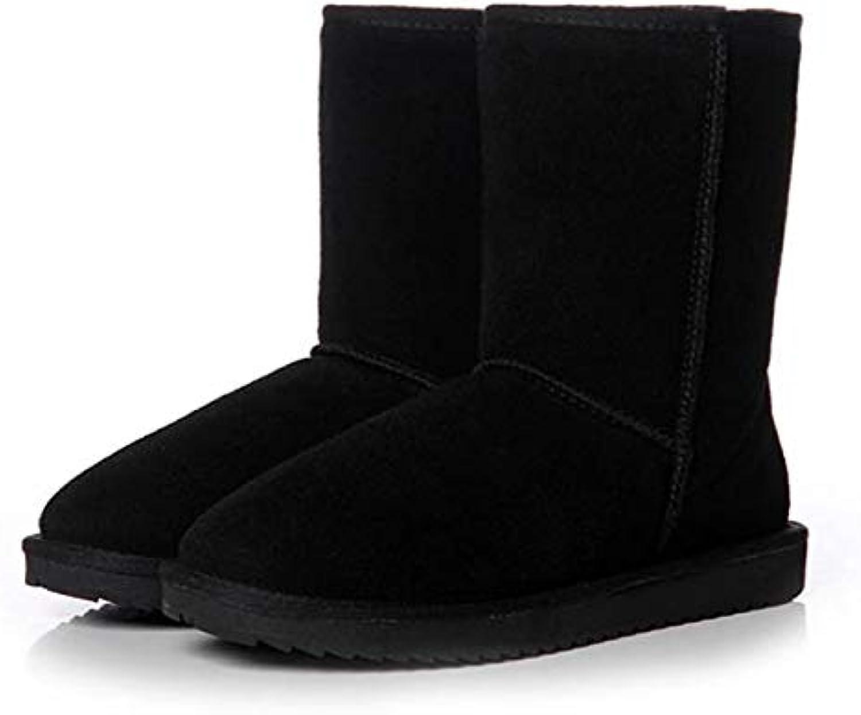 XIE Damenschuhe, High Heels, Damenschuhe, Mode Damenschuhe  | Qualität und Quantität garantiert  | Lebensecht