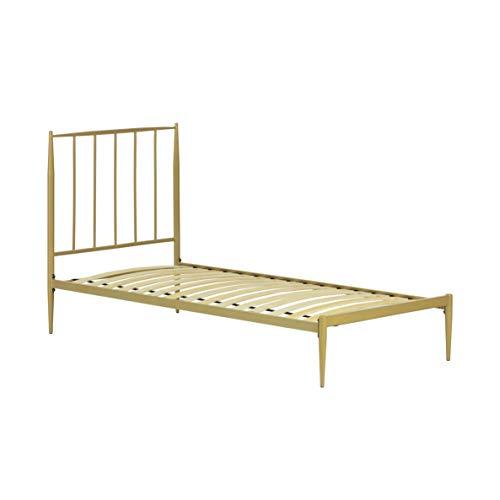 Die beste Liste der online zu kaufenden Betten