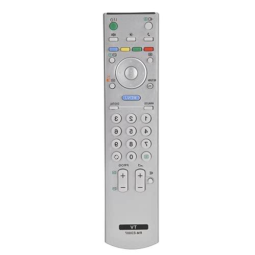 Mando a distancia de repuesto para mando a distancia de Televisión, mando a distancia innovador, controlador remoto para RM-ED007