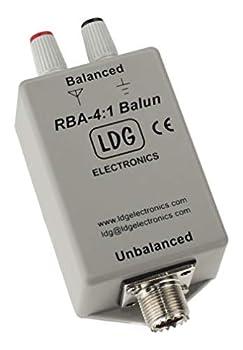 RBA-4 1 Balun  4 1 voltage 200W
