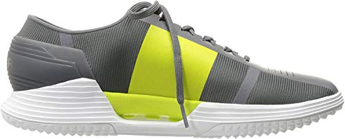 Under armour speedform amp 2 image