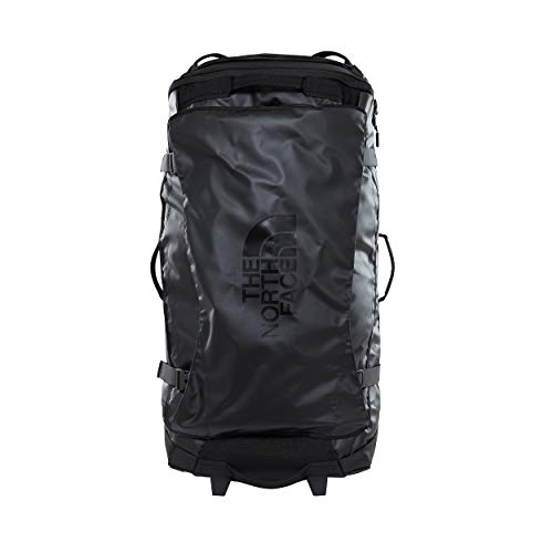 The North Face T93C92JK3.OS
