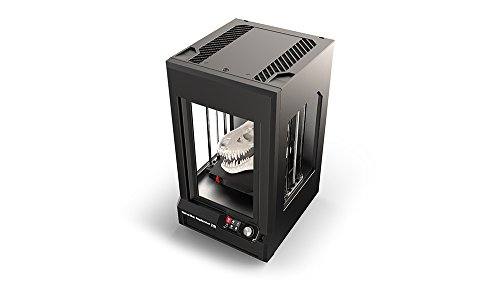 MakerBot – Replicator Z18 - 7