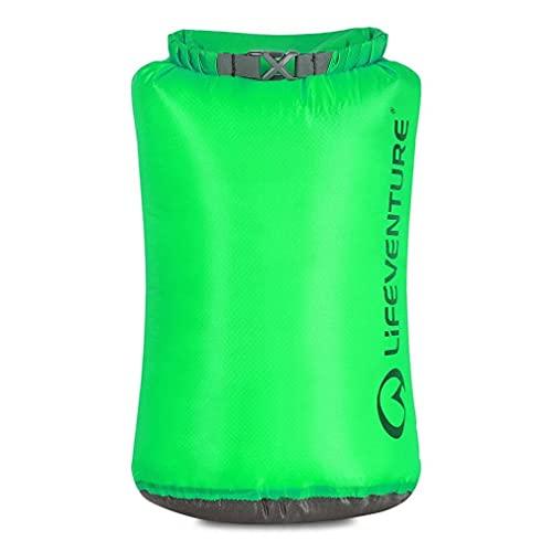 Lifeventure Ultralight Dry Bag - 10L