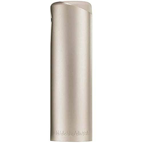 Armani She femme/ woman Eau de Parfum Vaporisateur/ Spray, 30 ml
