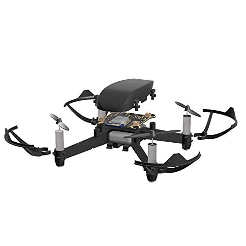 Pluto DIY Nano Drone Kit 1.2 - for Learning Stem &...