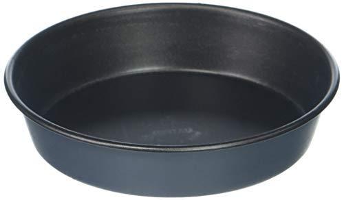 Matfer Antihaft-Backformen Mini 10cm