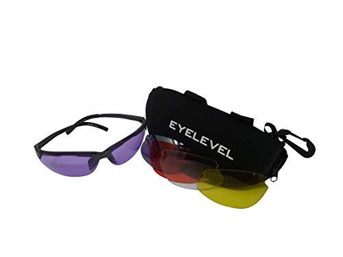 Eyelevel Marksman - Occhiali da caccia