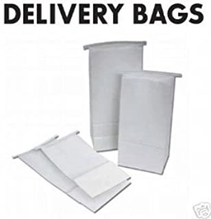 dental lab delivery boxes