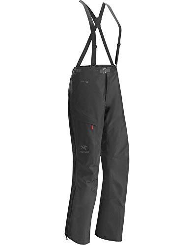 Arc'teryx Alpha AR Pant Women's Pantalon Femme, Pilote, S