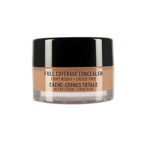 NYX Cosmetics Full Coverage Concealer -Option Fresh Beige