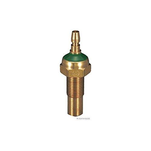 HERTH+BUSS JAKOPARTS J5623002 Kühlmitteltemperatur-Sensor