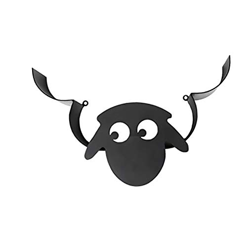 Top 10 best selling list for baabara toilet paper holder sheep