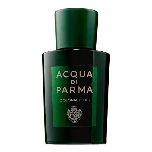 Acqua di Parma 71657 - Acqua di Colonia, 100 ml