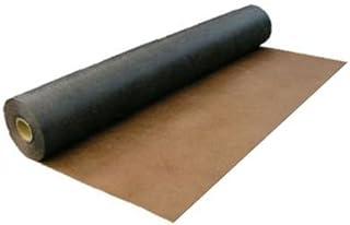 デュポン 防草シートザバーン 幅2m×長さ50m (125BB)