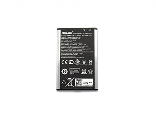 Batteria originale per Asus ZenFone 2 Laser (ZE550KL)