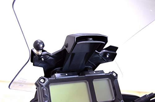 Soporte para GPS con Bola RAM Yamaha Tracer 900/GT '18-'19