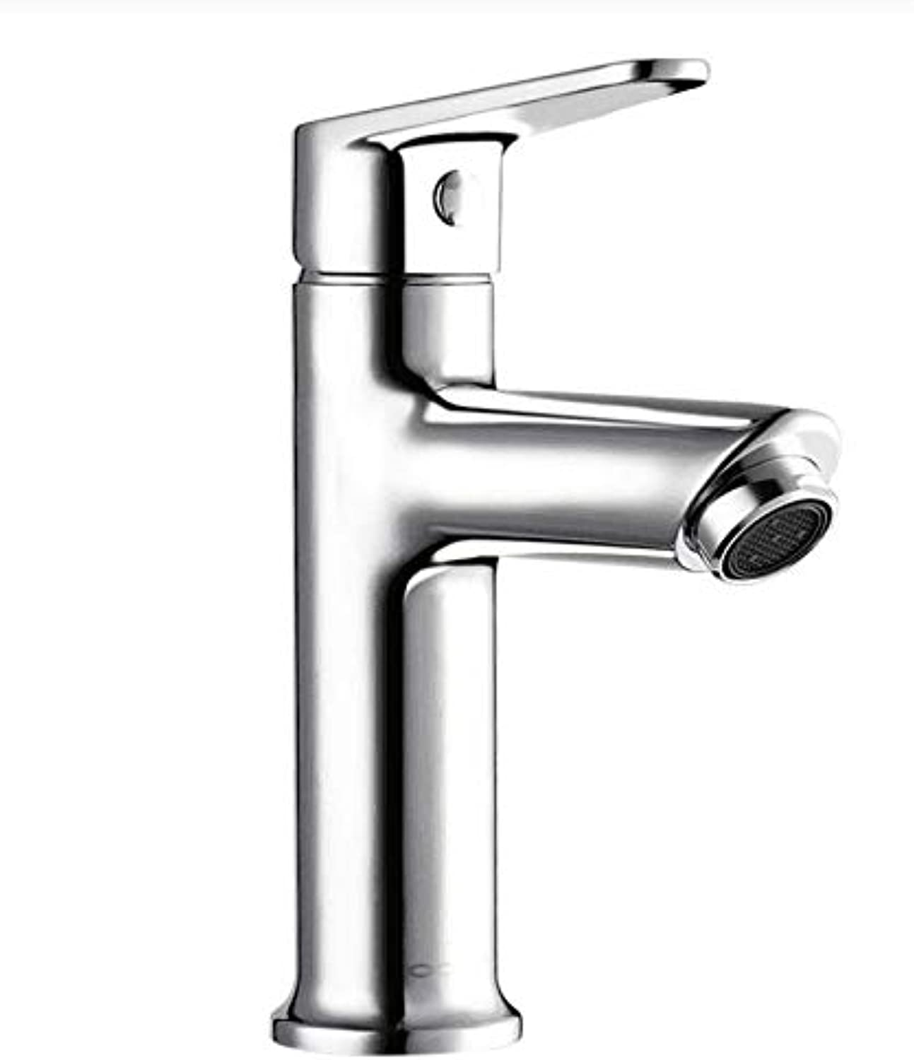 Faucerd Washing Basin, Washbasin, Washbasin, Balcony, Bathroom, Household Kitchen Faucet, Faucet, Faucet, Hot And Cold,32267 Basin Faucetquality Assurance Of Modern And Simple Classic Retro Luxury Home Decoration 828307