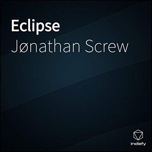 Jønathan screw