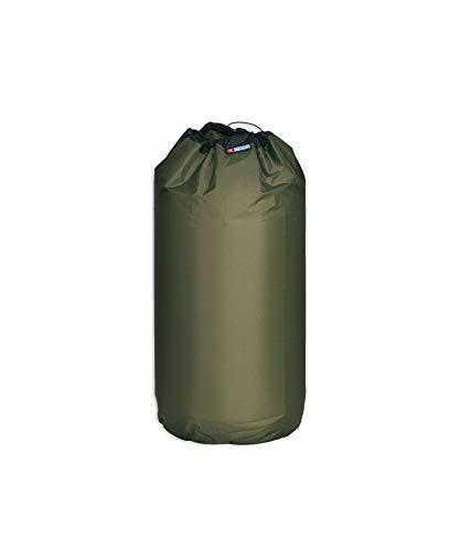 Tatonka Rundbeutel XL Beutel, Olive, 30 x 60 cm