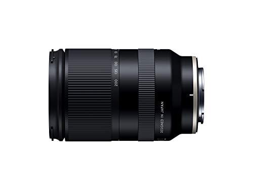 28-200mmF/2.8-5.6DiIIIRXD(ModelA071)