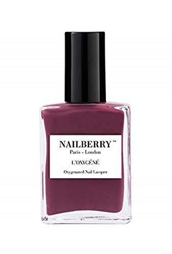 Nailberry Hippie Chick