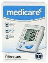 medicare blood pressure monitor by Medicare
