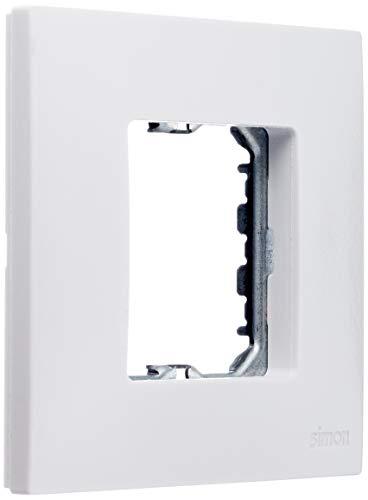 Simon - 75900-39 pieza intermedia s-75 blanco nieve Ref. 6557590001