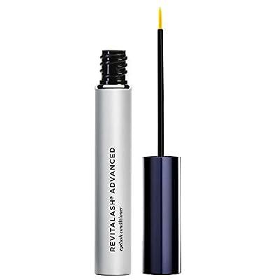RevitaLash Advanced Augenwimpern-Conditioner 1er