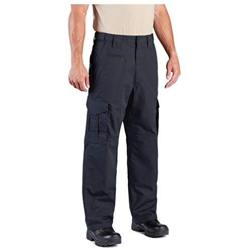 Propper Men's Critical Response Ems Pant - 65/35...