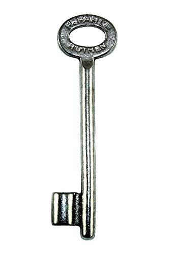 Schlüssel für Kastenschloss Art. 27/103 Nr. 10