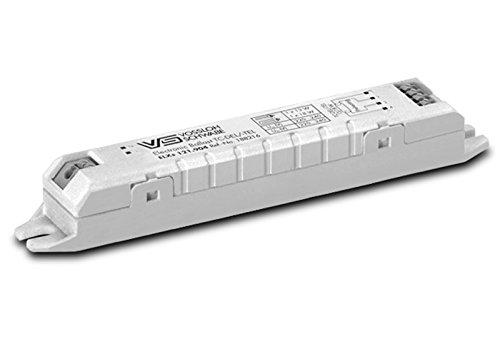 VS Vossloh EVG elektronisches Vorschaltgerät Multiwatt 14, 15, 18, 22 und 24 Watt 124.905 188666