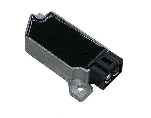 Spannungsregler, Gleichrichter, Regler für Yamaha FZR Genesis, RD YPVS, TT, TZR, XJ, XT XTZ Tenere, XV Virago