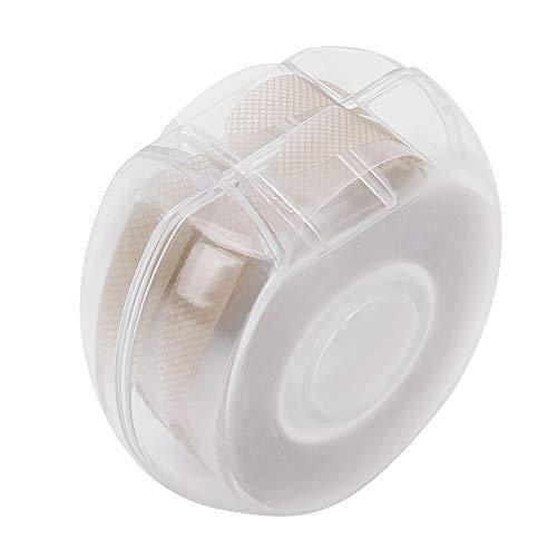 Doppelte Augenlidaufkleber Wasserdichte Unsichtbare Augenlidbänder Aufkleber Augenliftstreifen Langlebiges Augen Make-up Tool für Sofortiges Augenlifting(L)