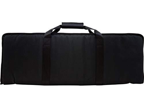 MidwayUSA Discreet Tactical Rifle Case 29' Black