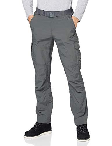 Columbia Silver Ridge II, Pantaloni cargo, Uomo