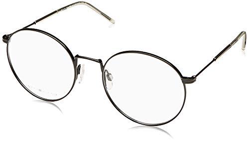 Tommy Hilfiger Brille (TH 1586 807 52)
