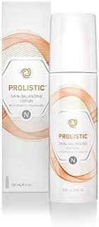 Best probiotic lotion nerium Reviews