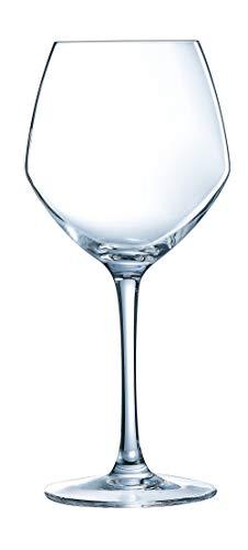 Chef & Sommelier ARC N8278 - Vaso de cerveza (cristal)