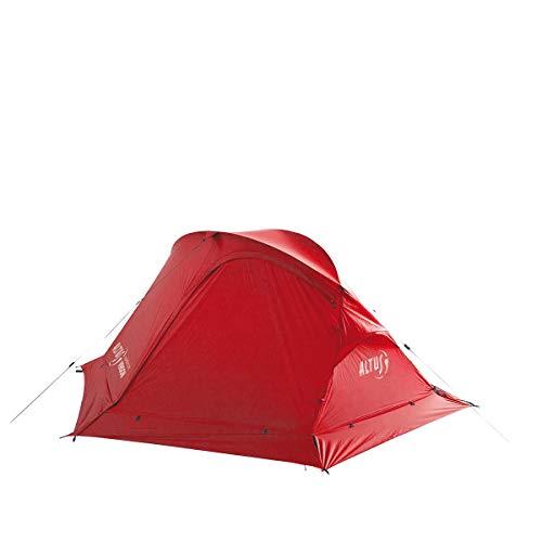 ALTUS 41001 vi080 Tente – Rouge, Taille Unique