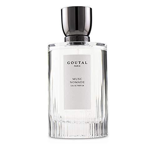 Annick Goutal Musc Nomade homme/man Eau de Parfum, 100 ml
