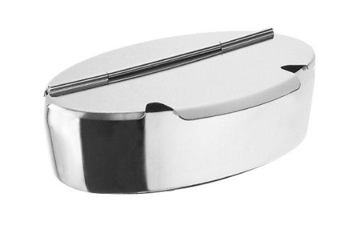 Motta 405 Zuckerdose oval, 20 cm