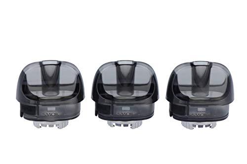 Smok Pozz X RPM Pod 4,5ml - 3 Stück pro Packung - geeignet für Pozz X E Zigarette
